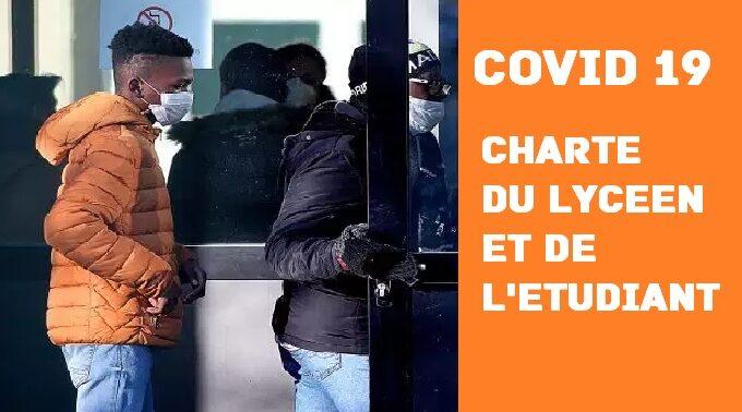 Charte Lycéen et étudiant R20.jpg